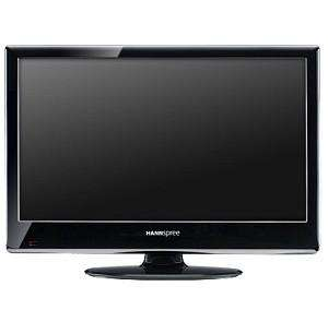 "[offline] HANNspree 27"" LCD TV/Monitor 1920x1200"