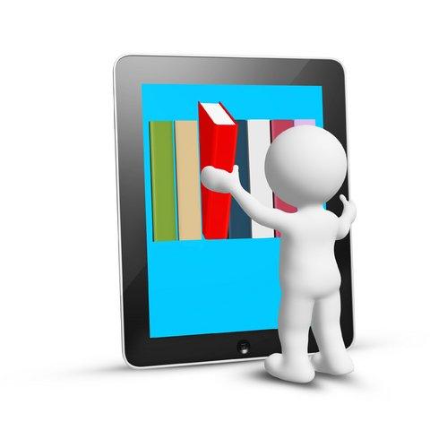 ebook Reader Kobo Glo (N613-KBO) für 82 Euro (77Euro lokal Berlin)