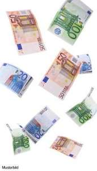 Talkline Talk Easy 100 (Telekom-Netz) für effektiv 1,99€ - 100Minuten, 3000SMS und 200MB @Logitel