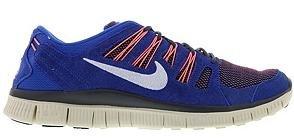 Nike Free 5.0 EXT Schuh inkl. Versand, bis Größe 44
