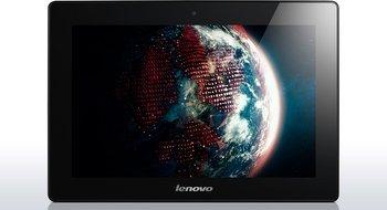 Lenovo IdeaTab S6000L für 156€ @Otto