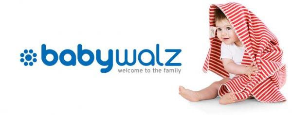 Baby Walz diverse Sachen für 1 Euro (auch Klamotten nicht mehr alle größen)