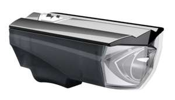 Blackburn Super Flea (ultra helle Fahrradlampe mit USB-Charger) für 23,05€ statt 33,89€