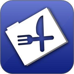amazon appshop: Diät Watchers Tagebuch gratis statt 2,39€