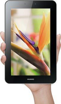Huawei Mediapad 7 Youth 3G für 94€ @Smartkauf
