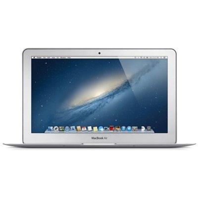 "MacBook Air 11"", 4GB RAM, 128GB SSD (2013er Modell)"