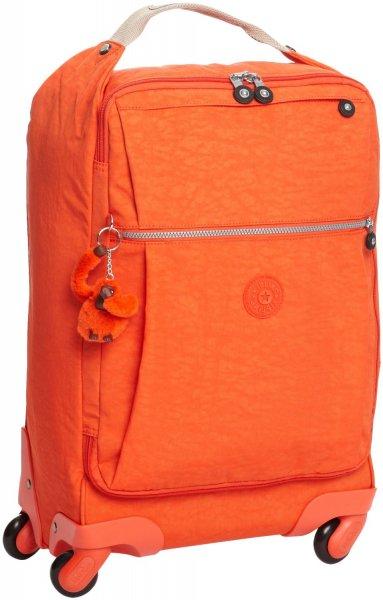 [Amazon] Kipling Trolleytasche Darcey für 77,95€