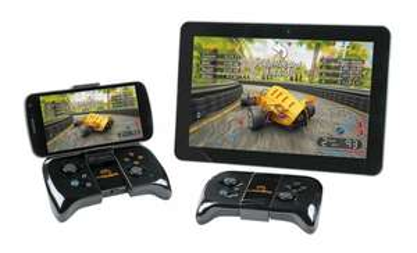 [amazon.de] MOGA Mobile Android Gaming Controller für 20€