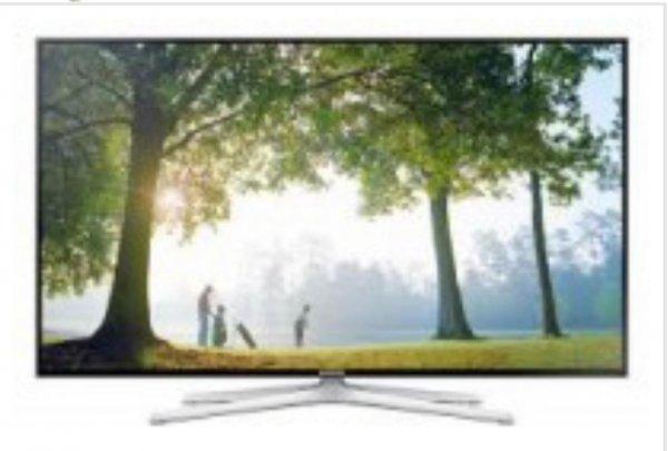 Samsung UE 48H6400 - TV LED Full HD 200Hz
