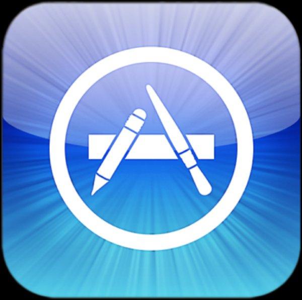 """Apple verschenkt """"Republique"""" und """"Figure"""""""