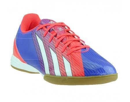 Adidas Messi F10 40-47 @MeinPaket