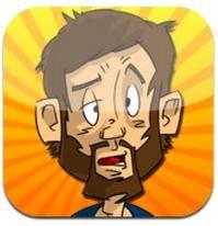 The Great Fusion IOS (Monkey Island ähnlich) heute kostenlos