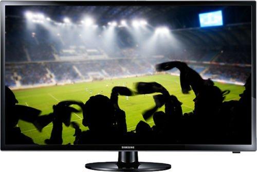 """Samsung UE-32F4000 günstiger 32"""" TV für 199 @ ebay,de"""