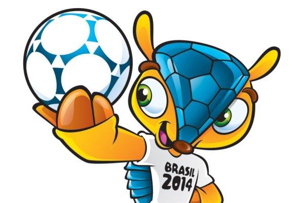 [Hasseröder] ...und nooooch ein WM-Spielplan Brasilien 2014...