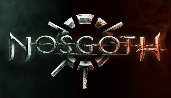 [Steam] Nosgoth (nur knapp über 2000 Stück verfügbar)