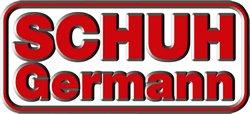 [Wiesbaden] Schuh Germann: 25% auf Alles (Räumungsverkauf wegen Umbaus)