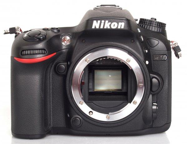 Nikon D7100 @ Saturn Super Sunday 788€