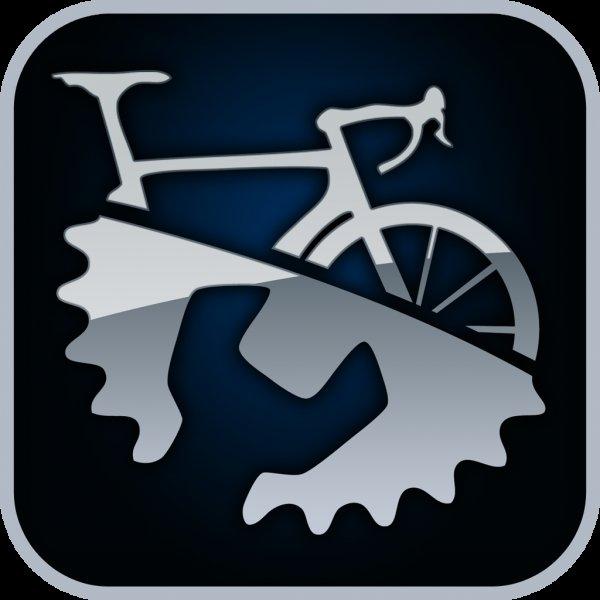 [iOS] Bike Repair App for free statt 3,59€