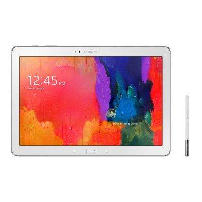 Samsung Galaxy NotePRO 12.2 LTE 32GB -SM-P9050ZWAATO weiß 607,99 Euro