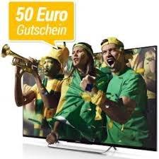LOKAL Sony 55W805 BBA Media Markt Eschweiler