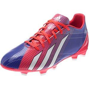 adidas Performance F10 Messi TRX FG Fußballschuh