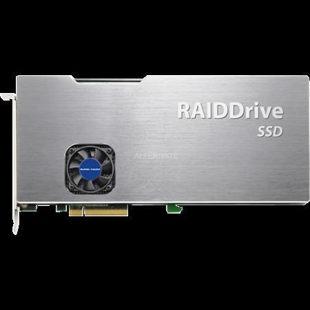 Super Talent RAIDDrive GS0 PCIe SSD 240 GB 499€ @ ZackZack 250€ unter Idealo !!!