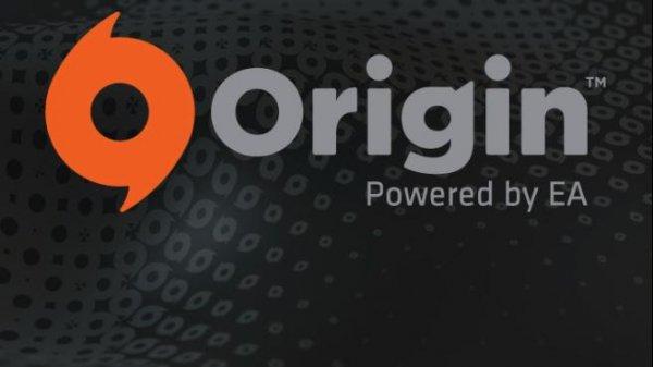 [Origin] Dankeschön Aktion, 70% auf ausgewählte Artikel