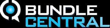 [Steam] BUNDLE CENTRAL DEBUT Bundle
