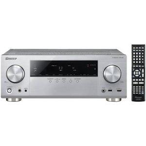 [Redcoon EBAY] Pioneer VSX-528 schwarz oder silber