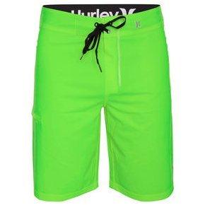 -50% Hurley Phantom Boardshorts 29€ + Versand / verschiedene Modelle & Größen