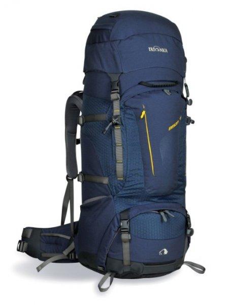 Tatonka Bison 75 Trekking Rucksack (besonders für schwere Lasten geeignet!)