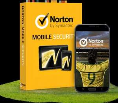 [UPDATE] Norton Mobile Security (Android + iOS) Premium-Jahresabo kostenlos (statt 22,- €)