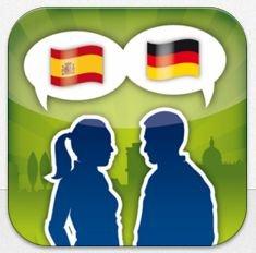 [iOS] Spanisch für die Reise – 1001 Redewendungen