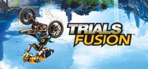 [Uplay] Trials Fusion @ Nuveem.com.br