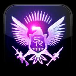Saints Row IV für 9,99 € / $ 9,99 bei Humble Bundle
