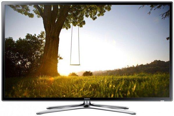 [LOKAL] Expert Bening --> SAMSUNG UE55F6340 200Hz FHD LED LCD