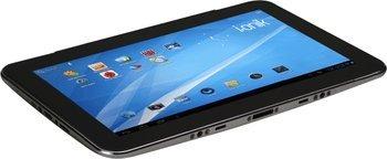 i.onik TP9.7-1200QC Ultra Retina (9.7 Zoll , 2GB Ram , 2048 x 1536 , Quad Core usw.)  129,00€ @NBB (nächster Preis: 156,60€)