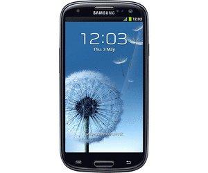 Samsung Galaxy S3 Neo [Amazon IT]