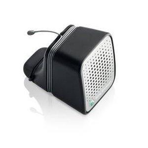 SonyEricsson MPS-30, kleiner Lautsprecher, für 3,33€ inkl. Porto