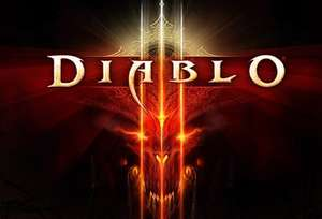 Diablo 3 & Diablo 3: Reaper of Souls (Key) ~ 41,88€