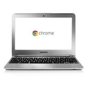 Samsung Chromebook Vorführgerät @NBB
