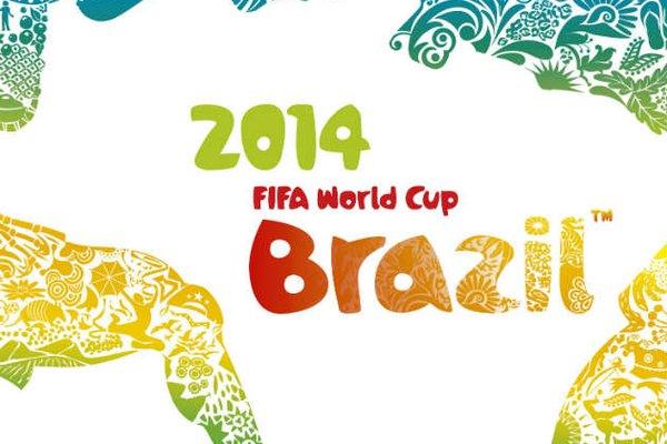 Fußball Weltmeisterschaft 2014 - Gewinnspiele und Tippspiele (Sammelthread)