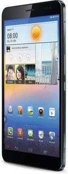 [Atelco] Huawei Mediapad X1, 7 Zoll FullHD Tablet mit LTE