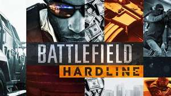 Battlefield Hardline Closed Beta für jeden!