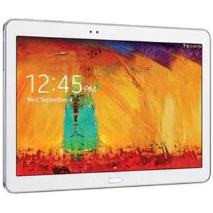 "[eBay.com] Samsung Galaxy Note 10.1 2014 Edition 10,1"" 16GB Wi-Fi [refurbished]"