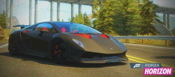 xbox 360 Forza Horizon download 10,19€ nur für live-gold-mitglieder anstatt 25€