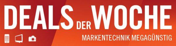 Cyberport Deals der Woche - Lenovo Iomega ix4-300d NAS 149€ (Idealo 188€) / Lenovo Iomega ix2 NAS 69€ (Idealo 92€)