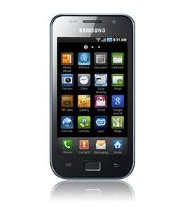 günstige Handys [amazon WHD] - Samsung Galaxy S LCD 228€ - HTC Incredible S 332€ usw....