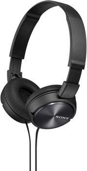 Sony MDR-ZX310 Bügelkopfhörer für 9,50€ @Hitmeister
