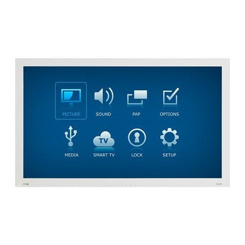"""Ikea Uppleva 40"""" LED Fernseher mit Triple Tuner und Smart TV für 240,- noch immer verfügbar"""